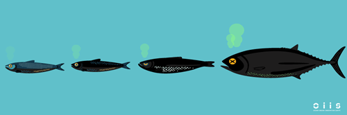 poissons datant cancer